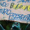 20 brazilian protest 0313