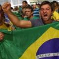07 brazilian protest 0316