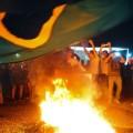 10 brazilian protest 0316