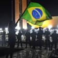 01 brazilian protest 0316