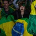 02 brazilian protest 0316