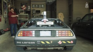 the eighties nostalgia delorean orig_00013219.jpg