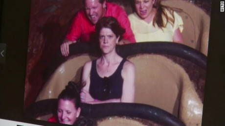 splash mountain mom angry face picture pkg_00000114.jpg