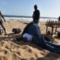 06 ivory coast attack 0317