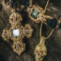 william henry jewellery