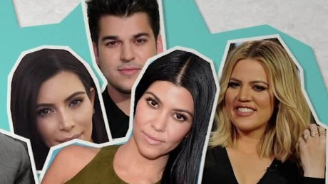 Kardashians social circle animation orig_00001306