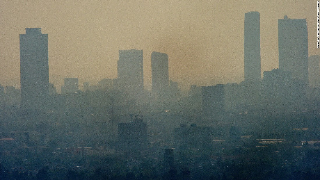 """smog problem eating up chinas environment Clearing the air: china's environmental challenge - asia society - overview on china air pollution problem documentary project """"pollution in china"""" spill in china underlines environmental concerns march 2, 2013 the new york times."""
