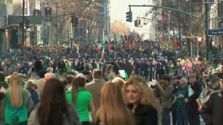 lbgt group st patricks day parade new york sot_00001606.jpg