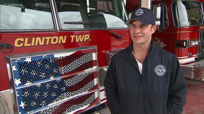 firefighter pays teen ventilator bill marquez pkg_00005516