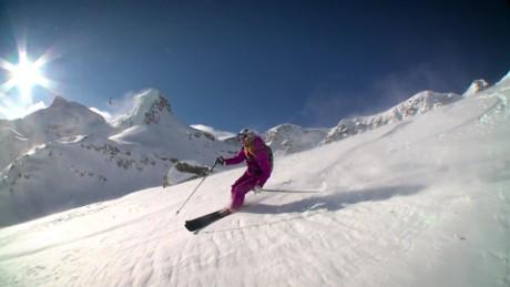 spc alpine edge st moritz glitz_00010625.jpg