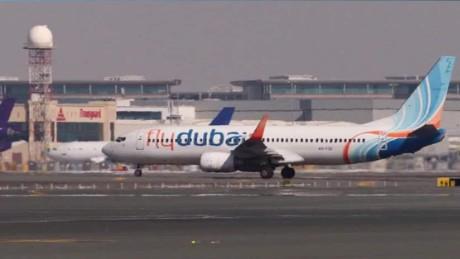 airliner crash russia dubai jensen lok_00014727