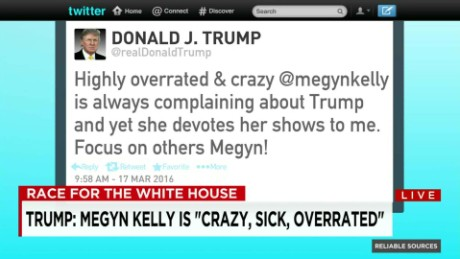 Fox responds to Trump calling Kelly 'crazy' _00005223.jpg
