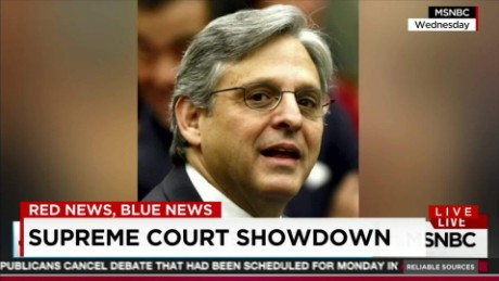 Red News/Blue News: SCOTUS nominee _00020116.jpg