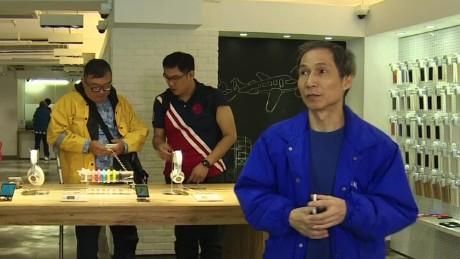 china xiaomi growth slowdown barra interview_00001013