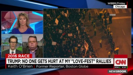 Trump: Love Fest_00014326.jpg