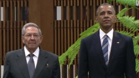 obama cuba raul castro meeting ath_00003530.jpg