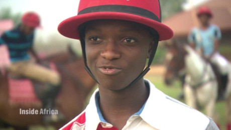 polo nigeria inside africa spc b_00032712.jpg