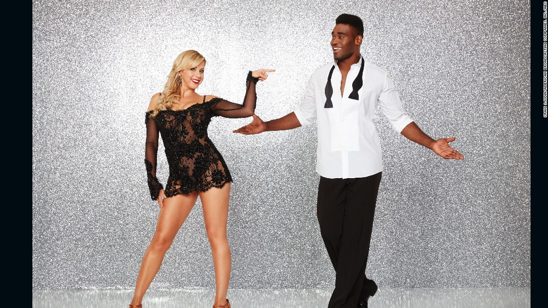5 of our favorite 'Dancing with the Stars' dances of all time