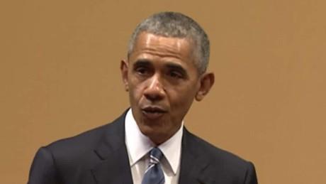 president obama raul castro speech havana cuba_00004321.jpg