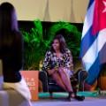 13 Obama Castro 0321