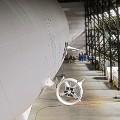 airshipright4