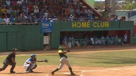 cuba baseball is struggling dnt oppmann_00023428.jpg
