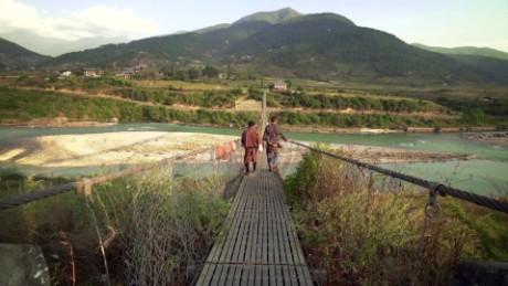 TWL Journeys Bhutan_00003405.jpg