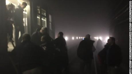 cnnee vo así fue la explosion en el metro de bruselas _00000817