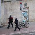 Brussels blast  26 0322