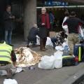 Brussels blast 36 0322