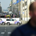 Brussels blast 38 0322