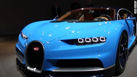 bugatti chiron next fastest car orig_00001230.jpg