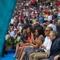 04 Obama Cuba 0322