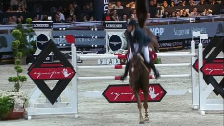 spc cnn equestrian henrik von eckermann _00015013
