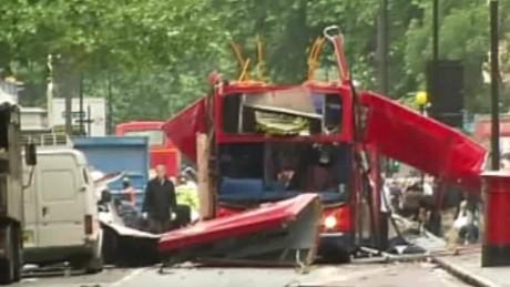 cnnee pkg marta garcia recuento ataques terroristas en europa_00010319