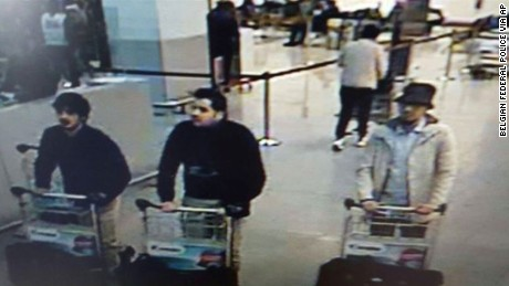 http://i2.cdn.turner.com/cnnnext/dam/assets/160322153424-brussels-attack-suspects-large-169.jpg