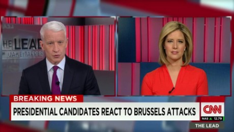 2016 presidential candidates on belgium terror attacks serfaty dnt lead_00002018.jpg