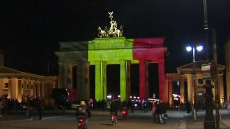 worldwide lights display Belgium flag cnn orig_00002730.jpg