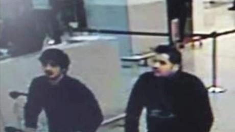brussels suicide terrorists identified elbagir cnn_00002316
