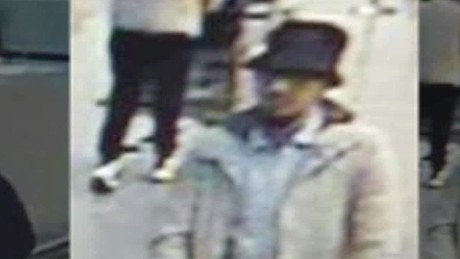 manhunt underway for brussels terrorist todd pkg_00010902.jpg