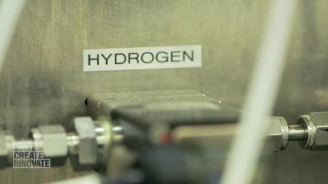 make create innovate hydrogen power_00014909