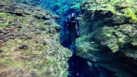 The Wonder List Iceland Geography_00002621