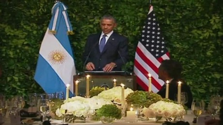 cnnee brk obama visita argentina brindis espanol_00025801