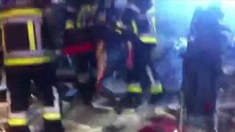 brussels bomb terror attack aftermath berman dnt ac360_00031413