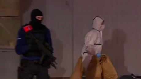 brussels bomb investigation update pleitgen lklv_00012013.jpg