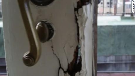 fixer upper home cnnmoney orig_00002202