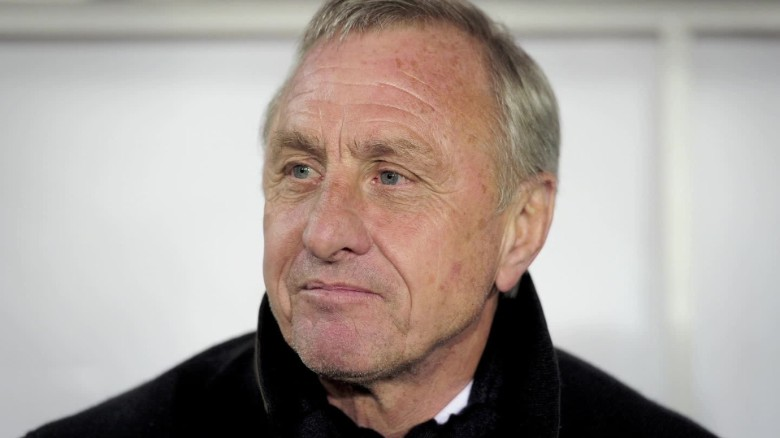 johan cruyff soccer legend dies_00000117