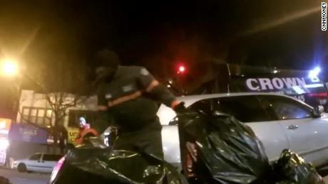 trash workers make six figures cnnmoney orig_00004003