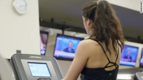 inside americas gyms cnnmoney orig_00003428