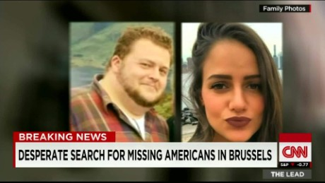desperate search for missing americans in brussels brynn gingras lead live_00005508